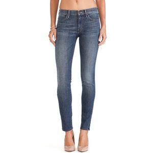 Mother | The Muse Skinny Jeans